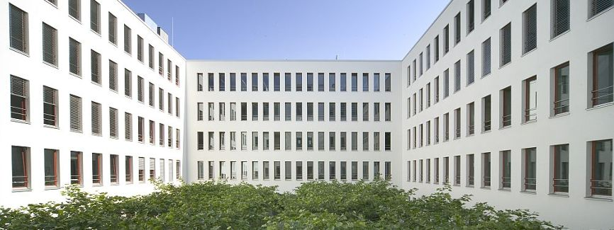 Klebl-Referenz-Technologiezentrum-Muenchen-K-1.jpg