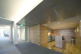 Klebl-Referenz-Technologiezentrum-Muenchen-2.jpg