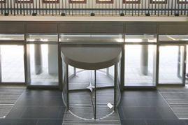 Klebl-Referenz-Technologiezentrum-Muenchen-3.jpg