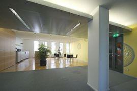 Klebl-Referenz-Technologiezentrum-Muenchen-4.jpg