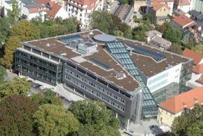Klebl-Referenz-Universitaetsbibliothek-Jena-V.jpg