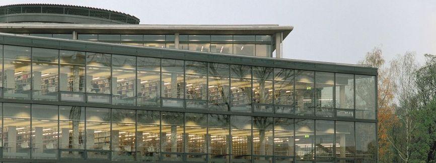Klebl-Referenz-Universitaetsbibiliothek-Jena-K-1.jpg