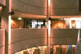 Klebl-Referenz-Universitaetsbibiliothek-Jena-2.jpg
