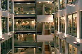 Klebl-Referenz-Universitaetsbibiliothek-Jena-3.jpg