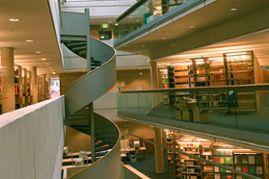 Klebl-Referenz-Universitaetsbibliothek-Jena-4.jpg