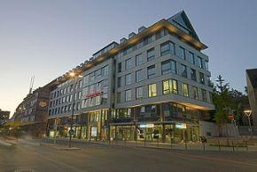 Klebl-Referenz-Wirtschaftsrathaus-Nuernberg-V.jpg