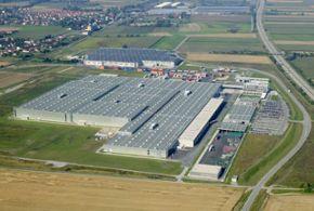 Klebl-Referenz-BMW-Dynamikzentrum-Dingolfing-V.jpg
