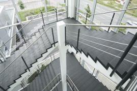 Klebl-Referenz-BMW-Dynamikzentrum-Dingolfing-2.jpg