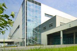Klebl-Referenz-BMW-Dynamikzentrum-Dingolfing-3.jpg