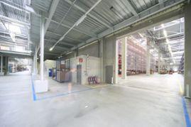 Klebl-Referenz-BMW-Dynamikzentrum-Dingolfing-4.jpg