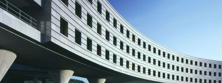Klebl-Referenz-Braun-Pharma-Tech-Melsungen-K-1.jpg