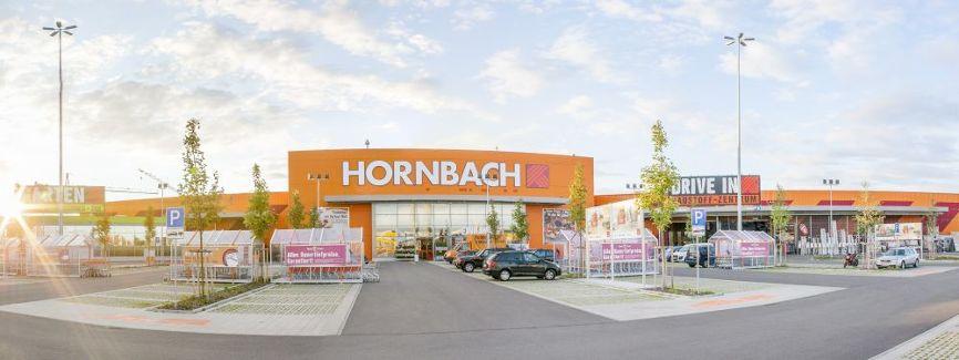 Klebl-Referenz-Hornbach-Luebeck-K-1.jpg