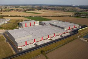 Klebl-Referenz-Logistikzentrum-Barsinghausen-V.jpg