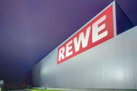 Klebl-Referenz-REWE-Oranienburg-2.jpg