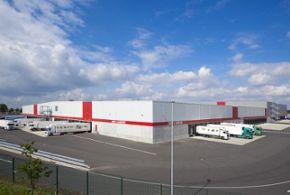 Klebl-Referenz-Logistikzentrum-Unterkaka-V.jpg