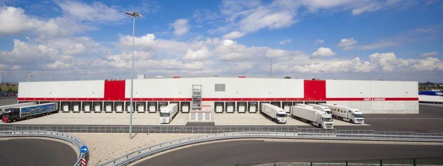 Klebl-Referenz-Logistikzentrum-Unterkaka-K-1.jpg