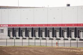 Klebl-Referenz-Logistikzentrum-Unterkaka-2.jpg