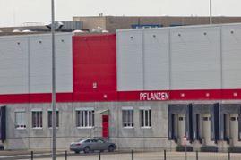 Klebl-Referenz-Logistikzentrum-Unterkaka-3.jpg