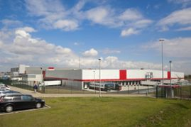 Klebl-Referenz-Logistikzentrum-Unterkaka-4.jpg