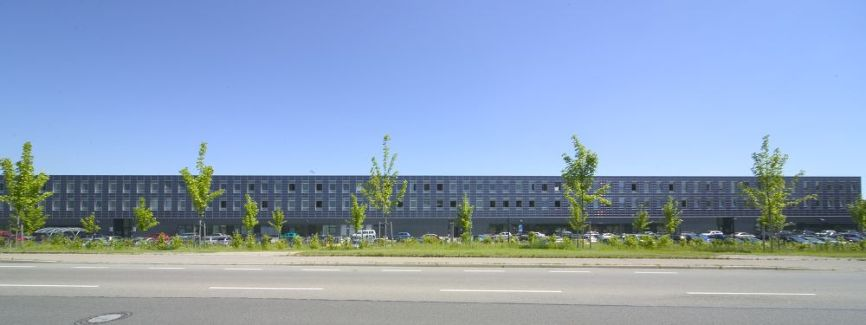 Klebl-Referenz-Audi-Hallen-GVZ-Ingolstadt-K-1.jpg