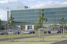 Klebl-Referenz-VW-VZ-Brandenburg-2.jpg