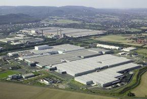Klebl-Referenz-VW-OTC-3+4-Kassel-V.jpg