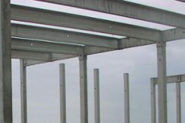 Klebl-Referenz-Lidl-Anzing-4.jpg