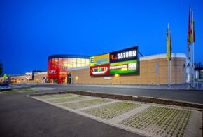 Klebl-Referenz-IKEA-Shoppingcenter-Luebeck-V.jpg