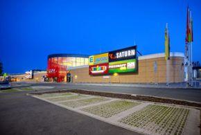 Klebl-Referenz-IKEA-Shoppingcenter-Luebeck-V.jpg