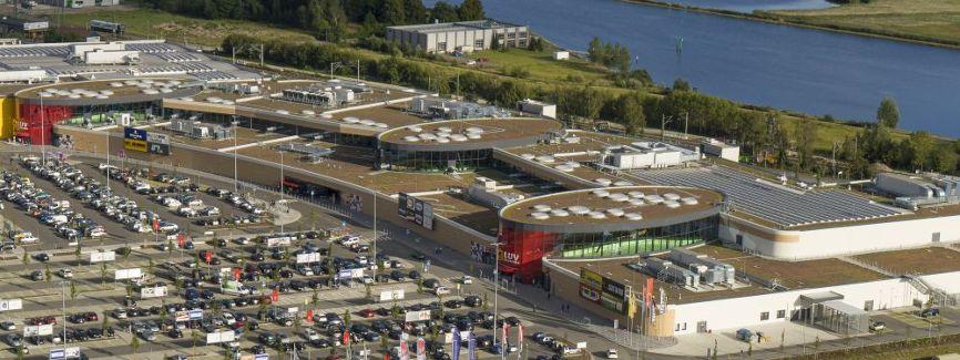 Klebl-Referenz-IKEA-Shoppingcenter-Luebeck-K-1.jpg