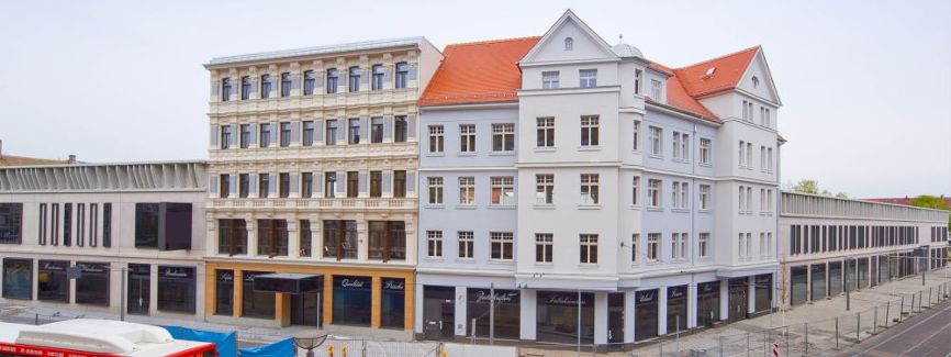 Klebl-Referenz-EKZ-Leipzig-Lindenau-K-1.jpg