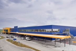 Klebl-Referenz-IKEA-Wuerzburg-V.jpg