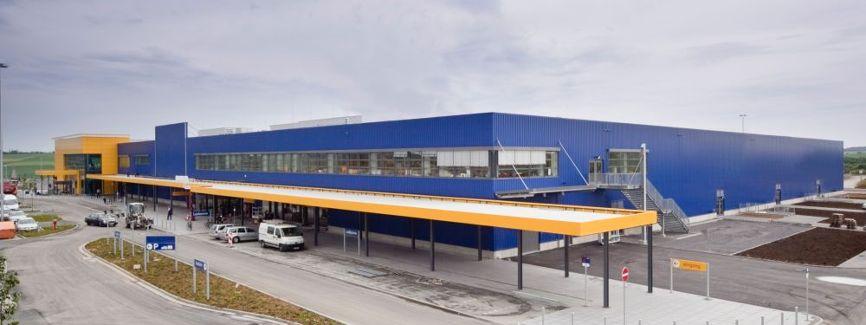 Klebl-Referenz-IKEA-Wuerzburg-K-1.jpg
