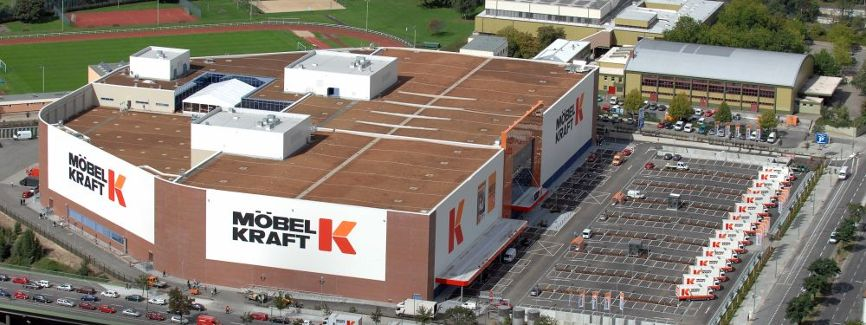 Klebl-Referenz-Moebelhaus-Kraft-Berlin-K-1.jpg