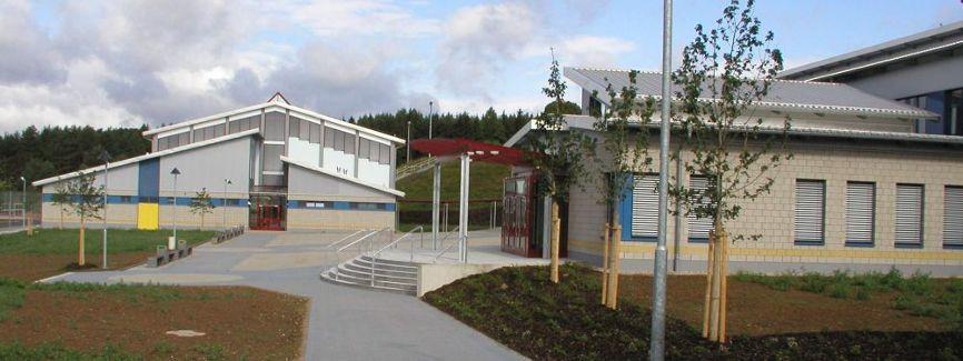 Klebl-Referenz-Middle-Highschool-Hohenfels-K-1.jpg