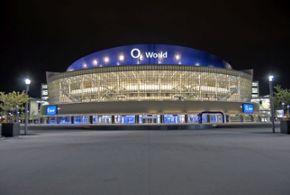 Klebl-Referenz-O2-Arena-Berlin-V.jpg