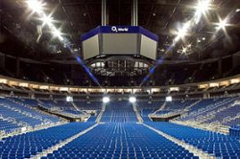Klebl-Referenz-O2-Arena-Berlin-4.jpg