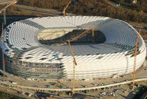 Klebl-Referenz-Allianz-Arena-Muenchen-V.jpg