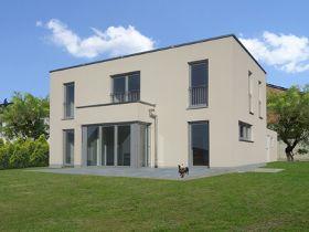 Hausbesichtigung in Sengenthal, OT Reichertshofen